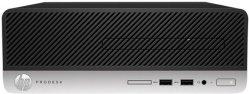 HP ProDesk 400 G5 (4CZ70EA)