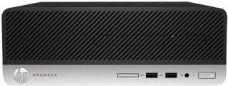 HP ProDesk 400 G5 (4CZ76EA)