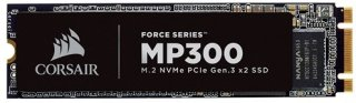 Corsair Force MP300 480GB