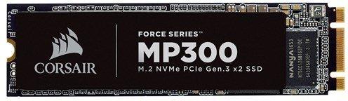 Corsair Force MP300 240GB