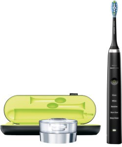 Philips Sonicare DiamondClean HX9351/52