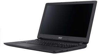 Acer Aspire ES1-523 (NX.GKYED.055)
