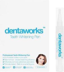 Dentaworks Teeth Whitening Pen 4 ml