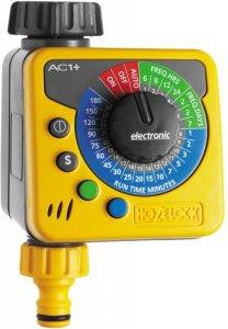 Hozelock Aqua Control 1 Plus