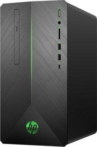 HP Pavilion Gaming 690-0018
