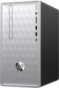 HP Pavilion 590-P0016no