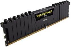 Corsair Vengeance LPX 3000MHz DDR4 32GB (2x16GB)