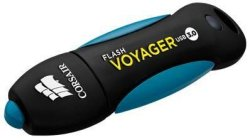 Corsair Flash Voyager 64GB