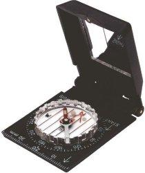 Silva Ranger SL Compass