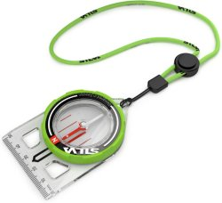 Silva Trail Run Compass