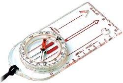 Suunto Arrow-20 NH Compass