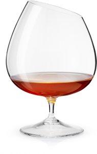Eva Solo cognac 48cl