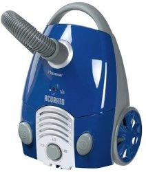 Bestron Vacuum Cleaner ABG350BGE