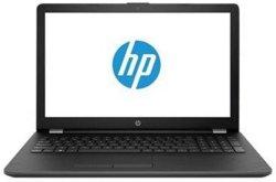 HP 15-bs028no