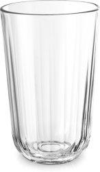Eva Solo drikkeglass 43cl 4 stk