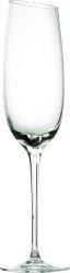 Eva Solo champagneglass (20 cl)