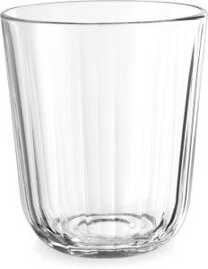 drikkeglass 27cl 6 stk