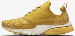 Nike Air Presto Fly SE (Herre)