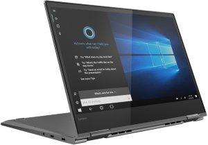 """Lenovo Yoga 730 13"""" (81CT000HMX/81CT004UMX)"""