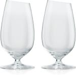 Eva Solo snapsglass 4cl 2 stk