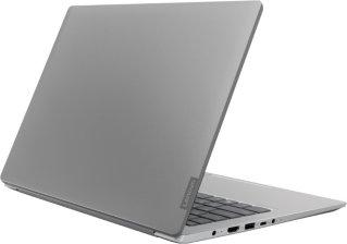 Lenovo Ideapad 530s 14 bærbar PC (mineralgrå) Bærbar PC