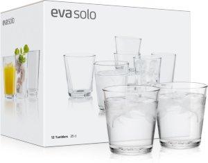 Eva Solo vann 25cl 12 stk