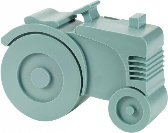 Blafre Traktor matboks