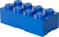 LEGO Storage matboks