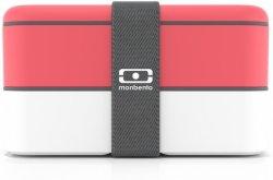 Monbento Original matboks