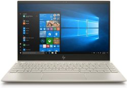 HP Envy 13-ah0010no