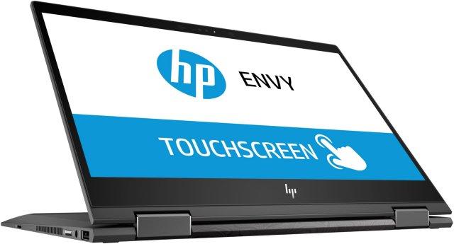 HP Envy x360 13-ag0804no