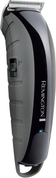 Remington Hair Clipper HC5888