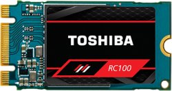 Toshiba Ocz RC100 480GB