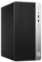 HP ProDesk 400 G5 (4CZ33EA)