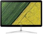 Acer Aspire U27-885