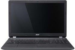 Acer Extensa 15 (NX.EFAED.006)
