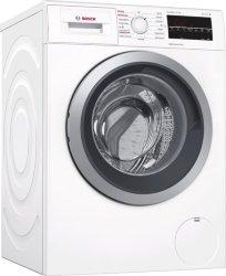 Bosch WVG30443SN