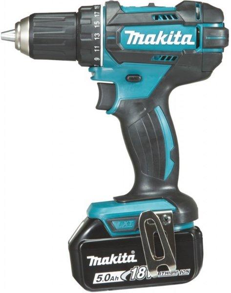 Makita DDF482RTJ