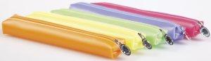 Linicolor Mini pennal (4 stk)