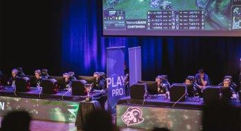 E-sport: Norges to besteLeague of Legends-lag skal hevde seg i Norden