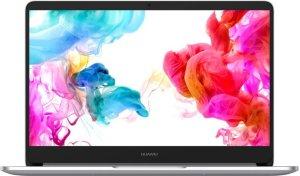 Huawei Matebook D (HU53010CNF)