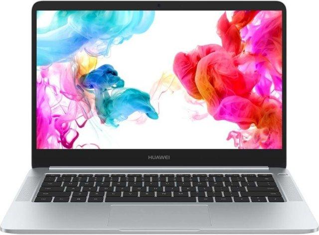 Huawei Matebook D R5 (53010CRA)