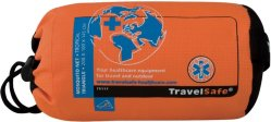 TravelSafe Cocoon Myggnett