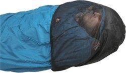 TravelSafe myggnett for sovepose