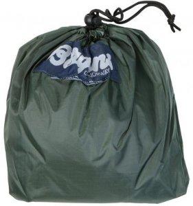 541e3809 Best pris på Bergans myggnett for sovepose - Se priser før kjøp i ...