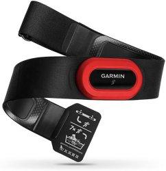 Garmin HRM Run 4