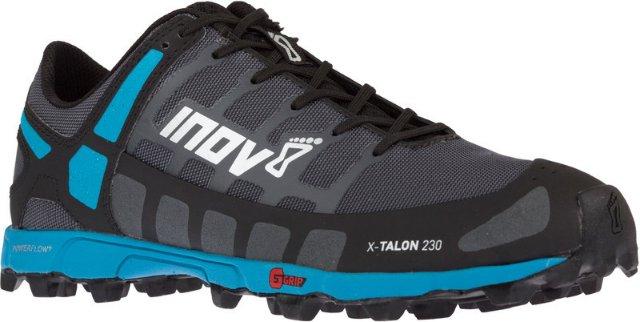 Inov-8 X-Talon 230 (Herre)