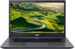 Acer Chromebook CB3-431 (NX.GDDED.009)
