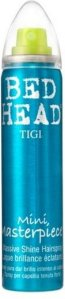 TIGI Bed Head Masterpiece Hairspray 75ml