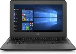 HP Stream Pro 11 G4 (NX.GY9ED.003)